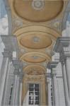 Die Gloriette Schönbrun, Wien
