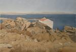 Kapelle, Mykonos